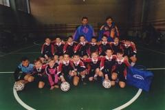 scuola-calcio-7-novembre-19981