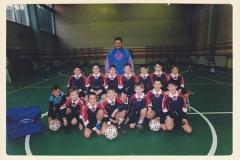 scuola-calcio-7-novembre-1998_00011