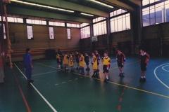 scuola-calcio-7-novembre-1998_00031