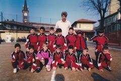 scuola-calcio-7-novembre-1998_00051