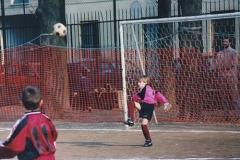 scuola-calcio-7-novembre-1998_00061