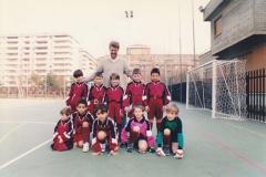 scuola-calcio-7-novembre-1998_00071