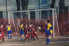scuola-calcio-7-novembre-1998_00081