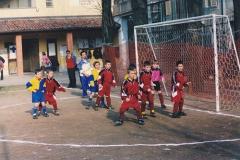 scuola-calcio-7-novembre-1998_00091