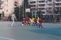 scuola-calcio-7-novembre-1998_00101