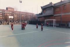 scuola-calcio-7-novembre-1998_00111