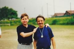 stagione-1999-2000-giovanissimi-primi-classificati1