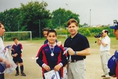 stagione-1999-2000-giovanissimi-primi-classificati_00011