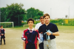 stagione-1999-2000-giovanissimi-primi-classificati_00021