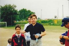 stagione-1999-2000-giovanissimi-primi-classificati_00031