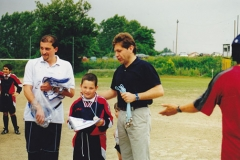 stagione-1999-2000-giovanissimi-primi-classificati_00041