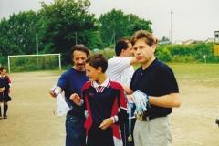 stagione-1999-2000-giovanissimi-primi-classificati_00051