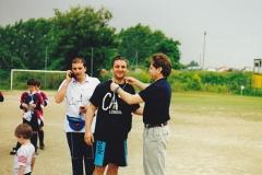 stagione-1999-2000-giovanissimi-primi-classificati_00061