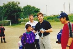 stagione-1999-2000-giovanissimi-primi-classificati_00071