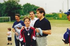 stagione-1999-2000-giovanissimi-primi-classificati_00081