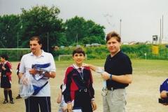 stagione-1999-2000-giovanissimi-primi-classificati_00091