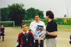stagione-1999-2000-giovanissimi-primi-classificati_00101