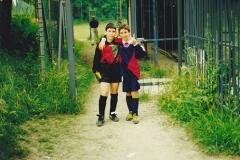 stagione-1999-2000-giovanissimi-primi-classificati_00111
