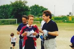 stagione-1999-2000-giovanissimi-primi-classificati_00121