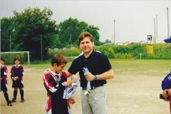 stagione-1999-2000-giovanissimi-primi-classificati_00131