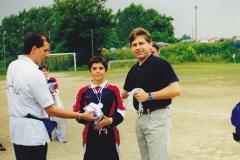 stagione-1999-2000-giovanissimi-primi-classificati_00141