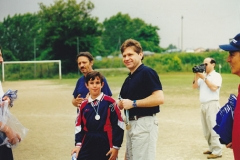 stagione-1999-2000-giovanissimi-primi-classificati_00161