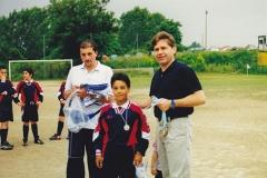 stagione-1999-2000-giovanissimi-primi-classificati_00171