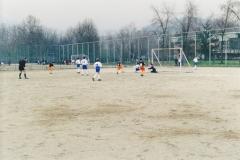 allievi-2000-01_00012