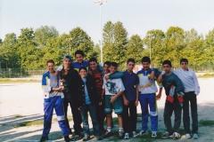 anno-20002