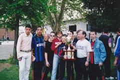 anno-2002-squadra-allievi-torneo-carignano1