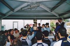 anno-2002-squadra-allievi-torneo-carignano_00011