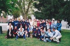 anno-2002-squadra-allievi-torneo-carignano_00021