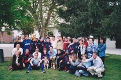 anno-2002-squadra-allievi-torneo-carignano_00031