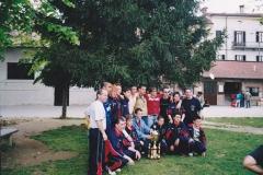 anno-2002-squadra-allievi-torneo-carignano_00041