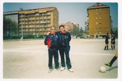 giovanissimi-2002-03_00021
