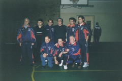 stagione-2003-04_00012