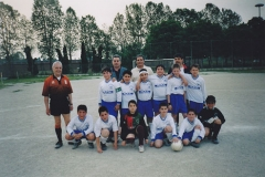 stagione-2004_00042
