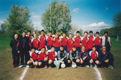 stagione-200422