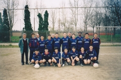 stagione-2004_000222