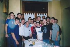 top-junior-2004-051