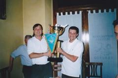 top-junior-2004-05_00011