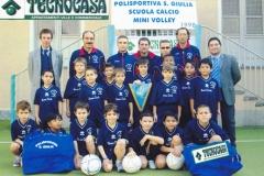 scuola-calcio-2006-071