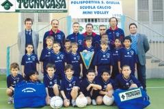 scuola-calcio-2006-07_00011